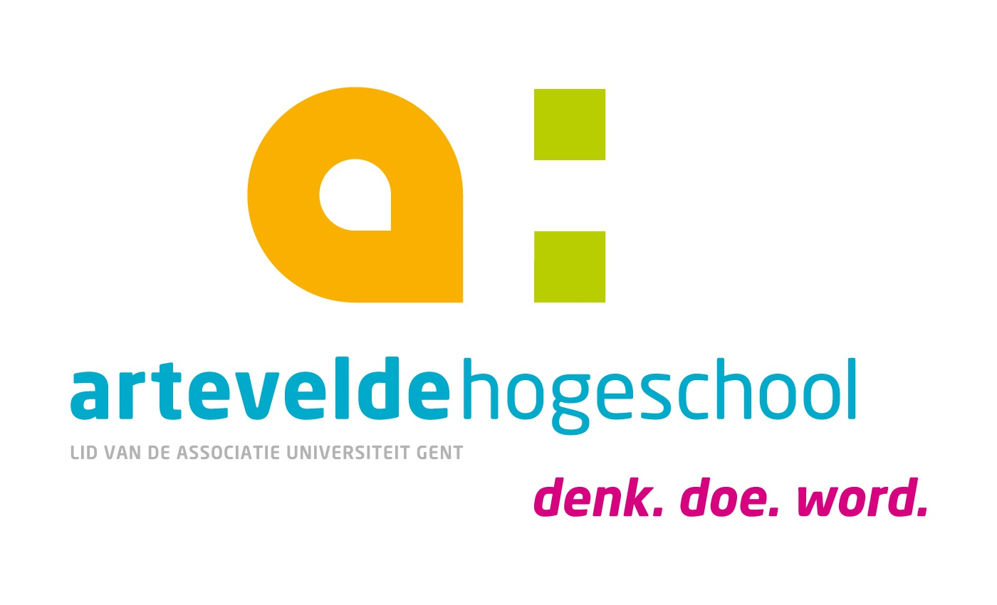 Arteveldehogeschool
