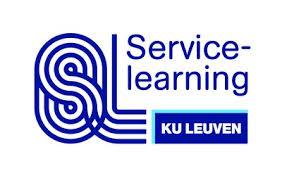 KU Leuven Service-learning