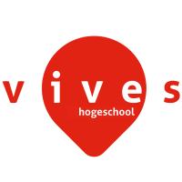 Vives Hogeschool