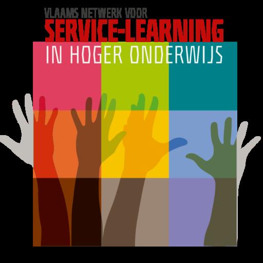 Projectoproep studiedag 'Service-Learning voor Duurzaamheid'