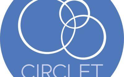 CERL/CSL-community aan de VUB
