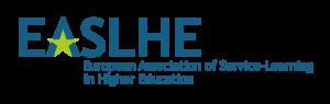 Logo EASLHE