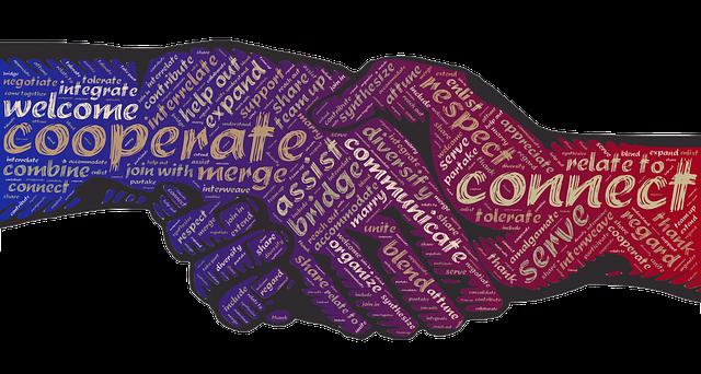 Curriculaire inbedding van maatschappelijk engagement in Vlaanderen